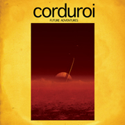 MH-071 Corduroi - Future Adventures