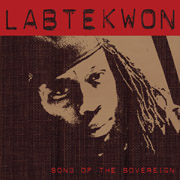 MH-207 Labtekwon - Song Of The Sovereign