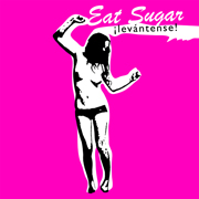 MH-273 Eat Sugar - ¡Levántense!
